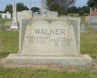 Walker_GeorgeH_and_AugustaBarnhardt_StJohnsLuth_CabCoNC